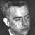 photo of Harold Hart Crane